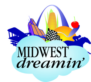 Midwest Dreamin Logo