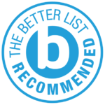 The Better List | Recommended Tools to Increase Efficiency & Productivity