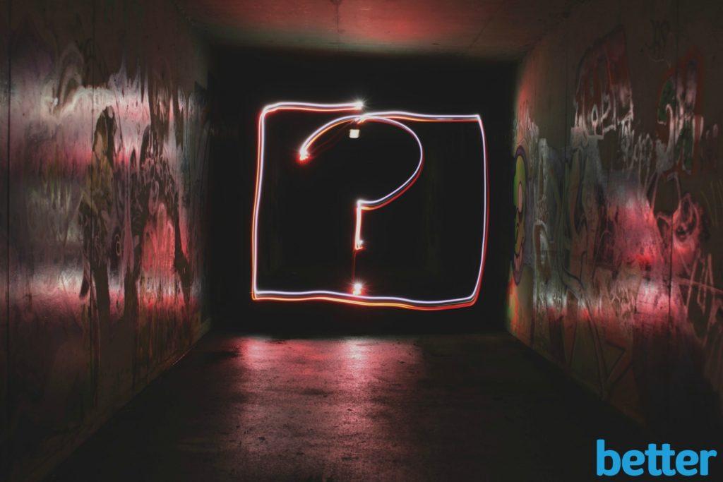 Better-Partners-question-mark-Salesforce-Dashboard