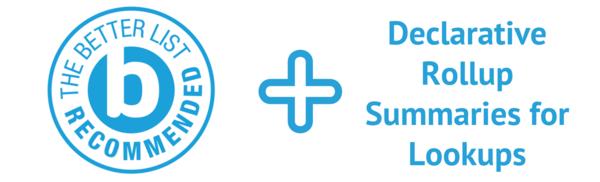 better-partners-better-list-declarative-rollup-summaries-for-lookups-header