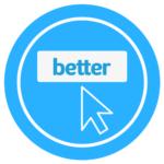 better-partners-feature-rich-configuration