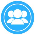 Salesforce service community