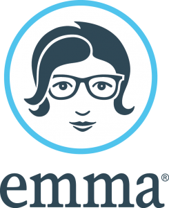 Emma Salesforce Integration