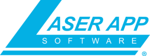 LaserApp Salesforce Integration